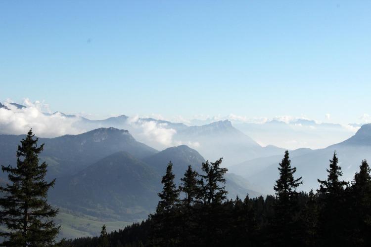 montagnes2