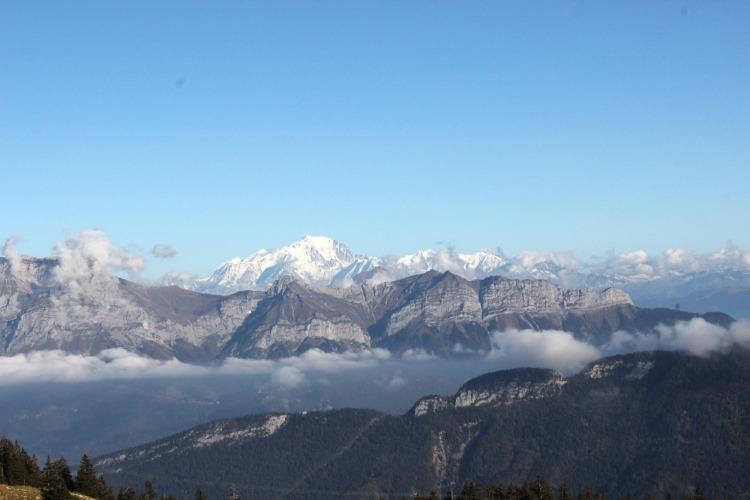montagnes4