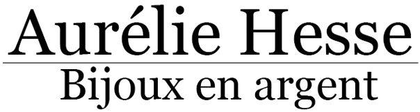 Aurelie Hesse